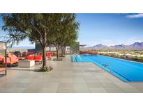 View 7180 E Kierland Blvd # 913 Scottsdale AZ