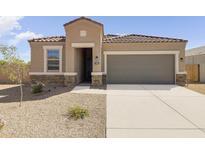 View 30680 W Amelia Ave Buckeye AZ