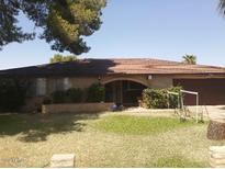View 4132 W Purdue Ave Phoenix AZ