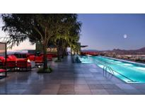 View 7180 E Kierland Blvd # 716 Scottsdale AZ
