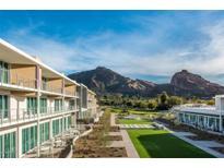 View 5455 E Lincoln Dr # 1001 Paradise Valley AZ