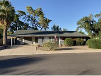 View 8234 E Mulberry Ln Scottsdale AZ