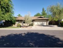 View 4632 W Townley Ave Glendale AZ