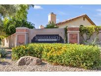 View 24 W Ranch Rd Tempe AZ
