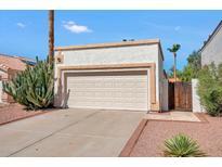 View 7614 W Piute Ave Glendale AZ