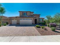 View 10755 W Whitehorn Way Peoria AZ