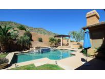 View 13542 N Manzanita Ln Fountain Hills AZ