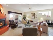 View 11011 N Zephyr Dr # 113 Fountain Hills AZ