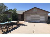 View 1348 N Sterling Mesa AZ