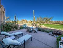View 28990 N White Feather Ln # 162 Scottsdale AZ