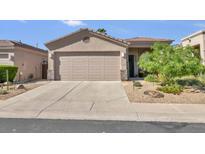 View 15652 S 31St St Phoenix AZ