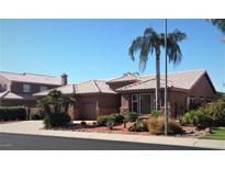 View 22618 N 73Rd Dr Glendale AZ