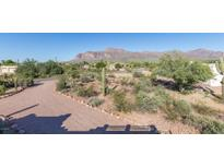 View 5299 E 14Th Ave Apache Junction AZ