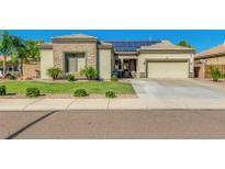 View 9444 W Melinda Ln Peoria AZ