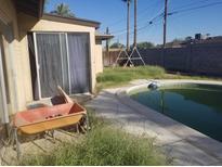 View 6737 E Holly St Scottsdale AZ