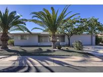 View 6537 E Ellis St Mesa AZ
