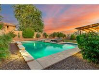 View 26609 N 16Th Ln Phoenix AZ