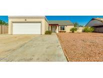 View 7144 W Yucca St Peoria AZ