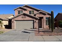 View 6604 W Watkins St Phoenix AZ