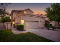 View 9705 E Mountain View Rd # 1058 Scottsdale AZ