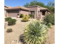 View 13231 N Vista Del Lago Fountain Hills AZ