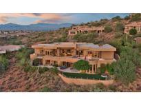 View 9232 N Vista Verde Ct Fountain Hills AZ