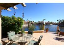 View 10251 N 100Th Pl Scottsdale AZ
