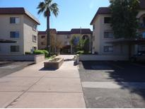 View 3033 E Devonshire Ave # 3005 Phoenix AZ