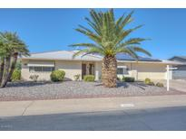 View 19802 N 129Th Dr Sun City West AZ
