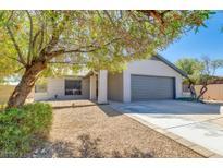 View 3501 W Grovers Ave Glendale AZ