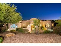 View 16509 E Nicklaus Dr Fountain Hills AZ