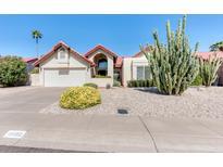 View 11096 E Becker Ln Scottsdale AZ