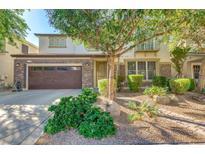 View 4117 W Saint Charles Ave Phoenix AZ
