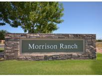 View 4219 E Morrison Ranch Pkwy Gilbert AZ