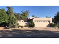 View 7626 E Via Del Reposo Scottsdale AZ