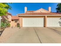 View 3510 E Hampton Ave # 110 Mesa AZ
