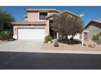 View 9548 E Kiva Ln Gold Canyon AZ