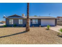 View 1835 N 53Rd Ave Phoenix AZ