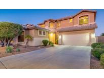 View 16843 S Coleman St Phoenix AZ