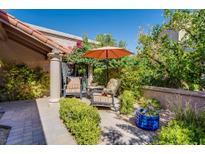 View 6772 N 78Th St Scottsdale AZ