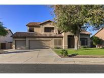 View 9540 E Jerome Ave Mesa AZ
