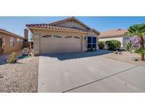View 23818 N 72Nd Pl Scottsdale AZ
