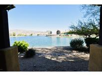View 16410 S 12Th St # 107 Phoenix AZ