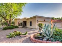 View 17381 E Teal Dr Fountain Hills AZ