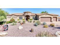 View 15526 E Thistle Dr Fountain Hills AZ