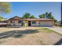 View 5105 N 13Th Ave Phoenix AZ