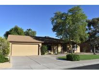 View 11601 S Bannock St Phoenix AZ