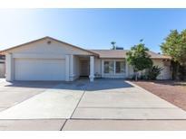 View 3643 W Joan De Arc Ave Phoenix AZ