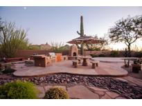 View 28430 N 97Th Way Scottsdale AZ