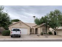 View 4302 E White Aster St Phoenix AZ